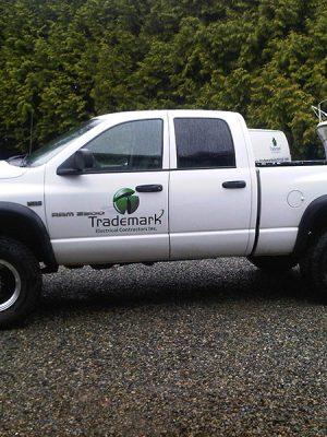 Trademark Dodge