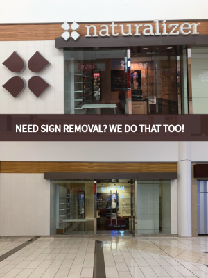 sign removal-01-01